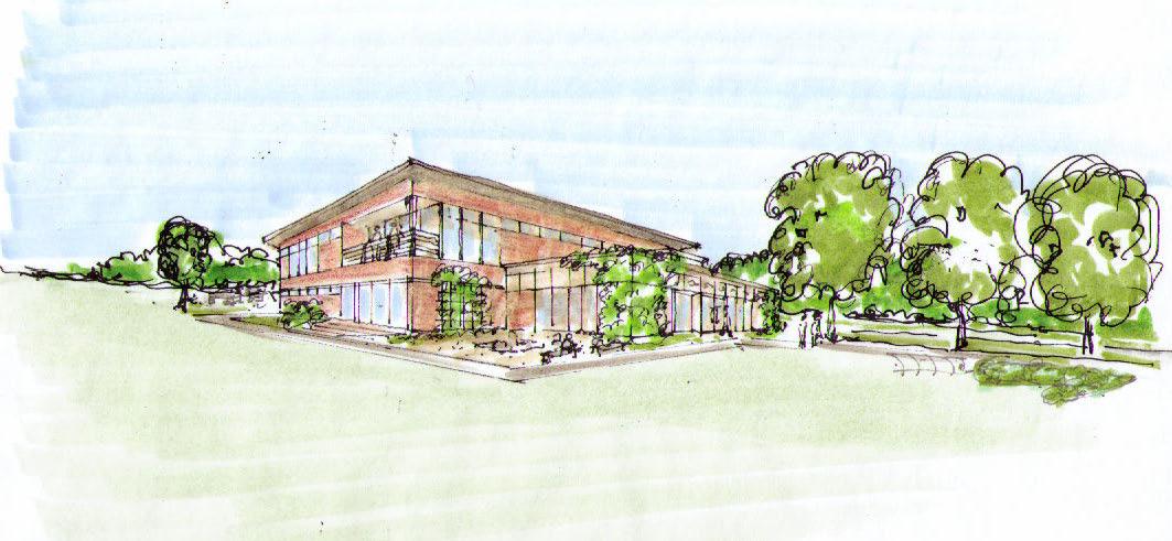 Architectural design services architectural design firm for Architectural design services