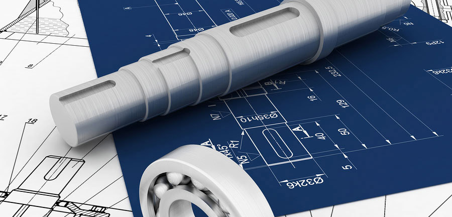 Mechanical design services and solution outsourcing in india for Mechanical product design companies