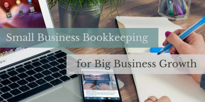 How Much Bookkeeping Services for Small Businesses Cost?