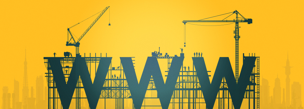 10 Key Points to Consider During Redesigning a Website